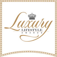 Luxury Lifestyle Awards transparent
